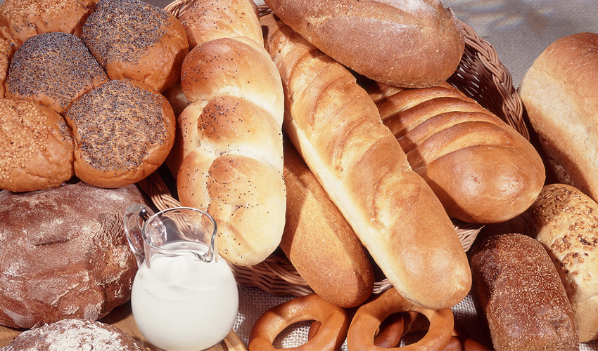 Tradition Behind Baked Goods - Cooking Revived