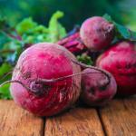 Beetroot - Cooking Revived